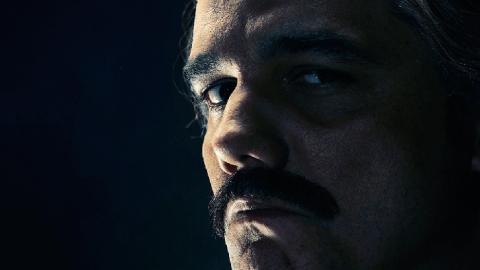Sprich Spanisch wie Pablo Escobar: 9 spanische Ausdrücke
