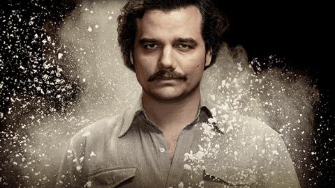 Pourquoi la série Narcos risque de vous rendre accro à l'espagnol