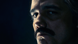 9 Words And Phrases You Need To Speak Spanish Like Pablo Escobar