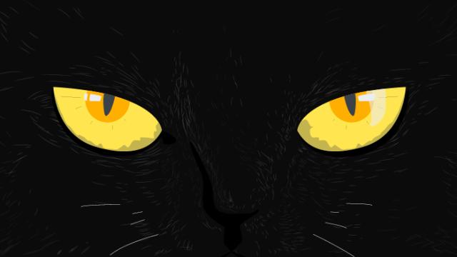 The Weirdest Superstitions From Around The World