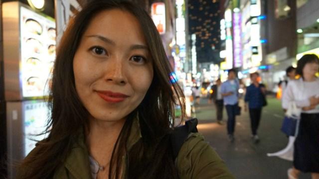 Bonjour e Irasshaimase – uma diferença crucial entre a França e Japão