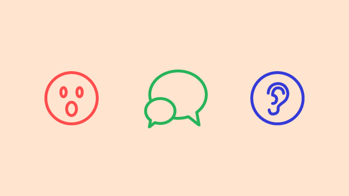 Listen And Repeat — How High-Quality Sound Will Make Your Language Journey Easier
