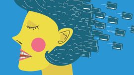 Warum du alles vergessen hast, was du in der Schule gelernt hast – und wie es zukünftig besser geht