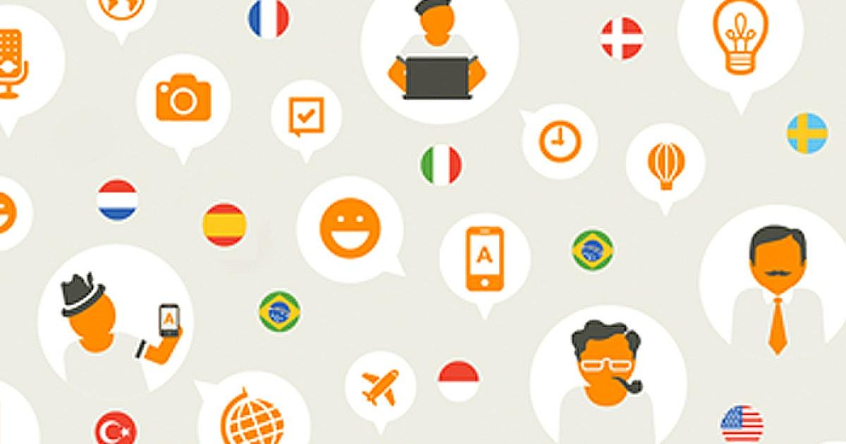 Pourquoi payer pour apprendre les langues en ligne