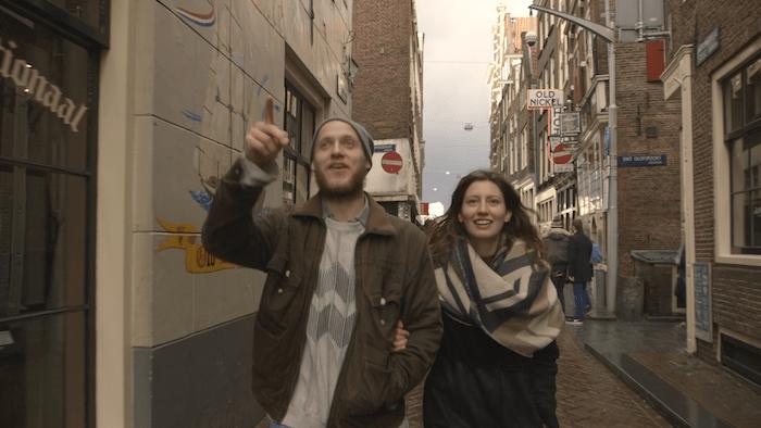 Wie du auf Reisen nicht der typische Tourist bist