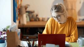 6 trucchi per imparare le lingue senza bisogno della scuola