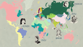 How Many Languages Are There In The World?