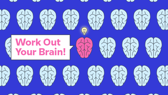 How Learning A Language Benefits Your Brain