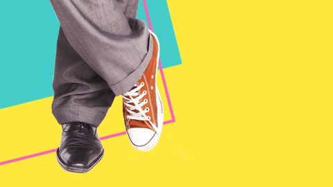 3 Gründe, um Business-Englisch zu sprechen – und 13 Feedback-Phrasen, die du sonst nicht verstehen würdest