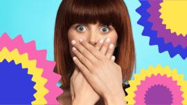5 erreurs que tout le monde fait en apprenant une langue