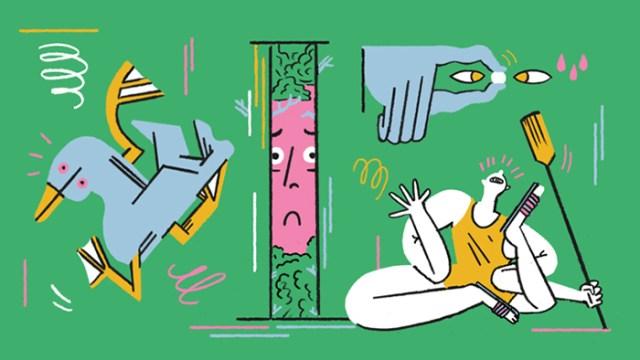 As 10 expressões mais usadas em francês para você impressionar qualquer um!