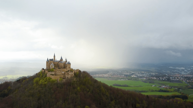 Everything You Need To Know About Swabian German