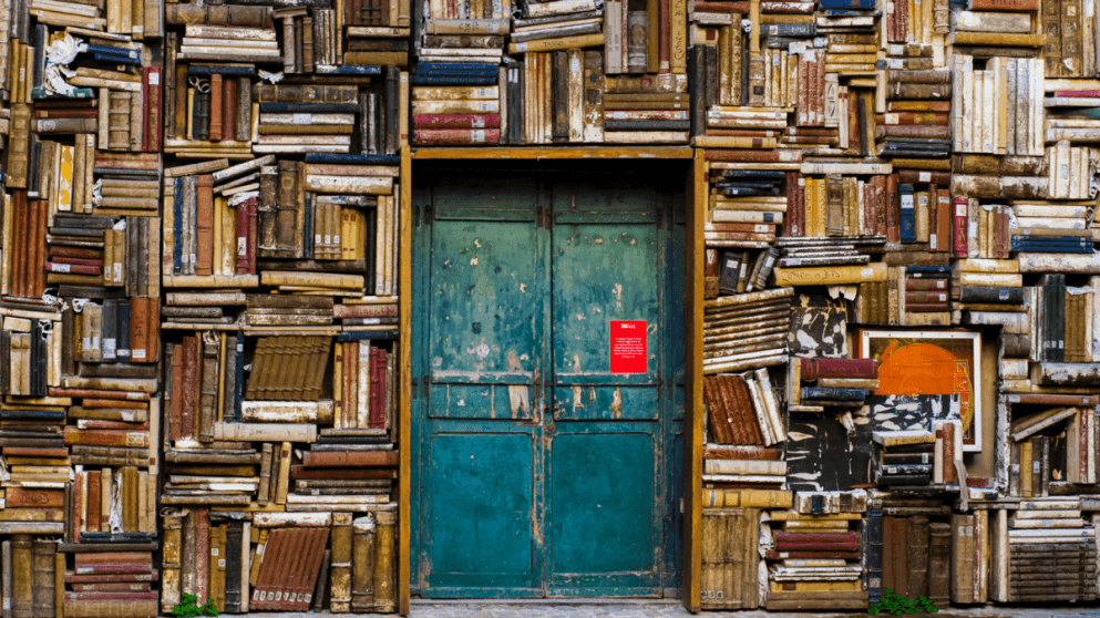 8 Must-Read Books Translated Into English