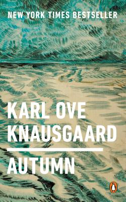 Cover of Autumn