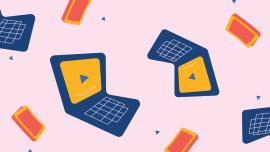 5 Antworten auf die Frage, ob die Sprachlern-App Babbel zu dir passt