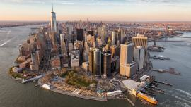 Notre sélection des meilleures choses à faire à New York