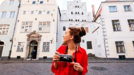 Voyages : voici l'appli idéale pour parcourir le monde !