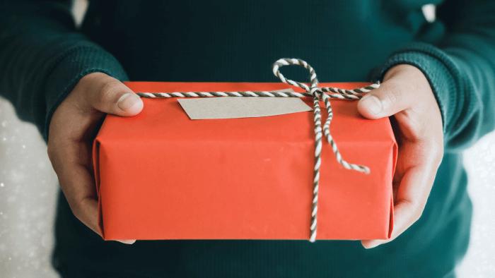 Neste Natal, dê experiências de presente