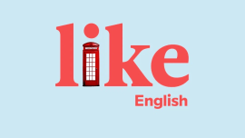 Fillers And Interjections: What These Little Words Mean For Fluency