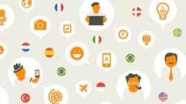 Pagare per un corso di lingua è un investimento sicuro: 5 ragioni per farlo!