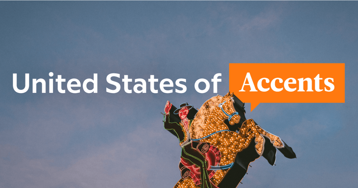 The United States of Accents: Southern Accent | Babbel Magazine
