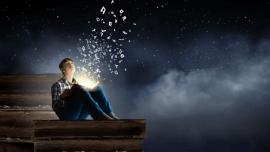 Desafios de inglês para quem já tem um nível avançado: Invisibilia e temas complexos