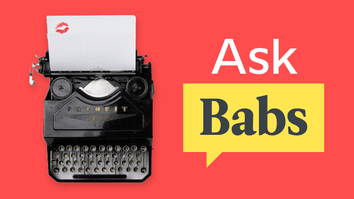 Ask Babs: Why Don't Native Speakers Ever Want To Talk To Me In Their Language?