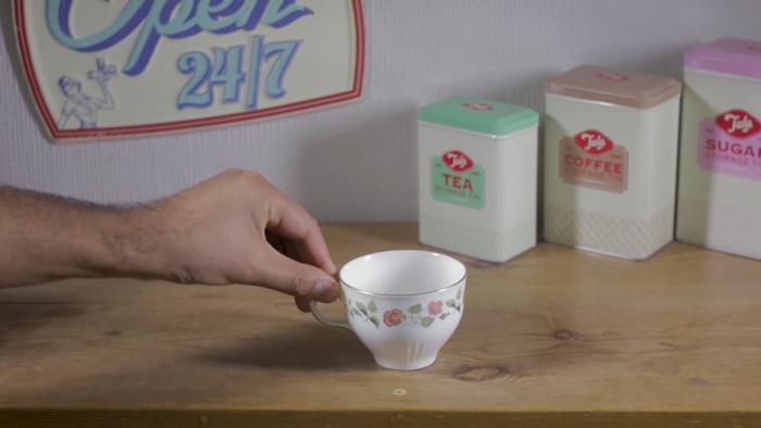 13 englische Sprüche rund um Tee, die nicht nur Tee-Liebhaber kennen sollten
