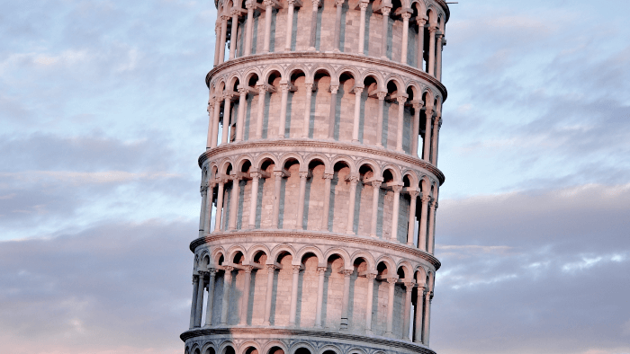 Why Are Americans So Obsessed With Italian Culture?