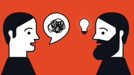Qual é a diferença entre língua e dialeto? O que é dialeto?