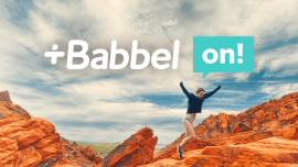 Babbel On: February 2018 Language News Roundup