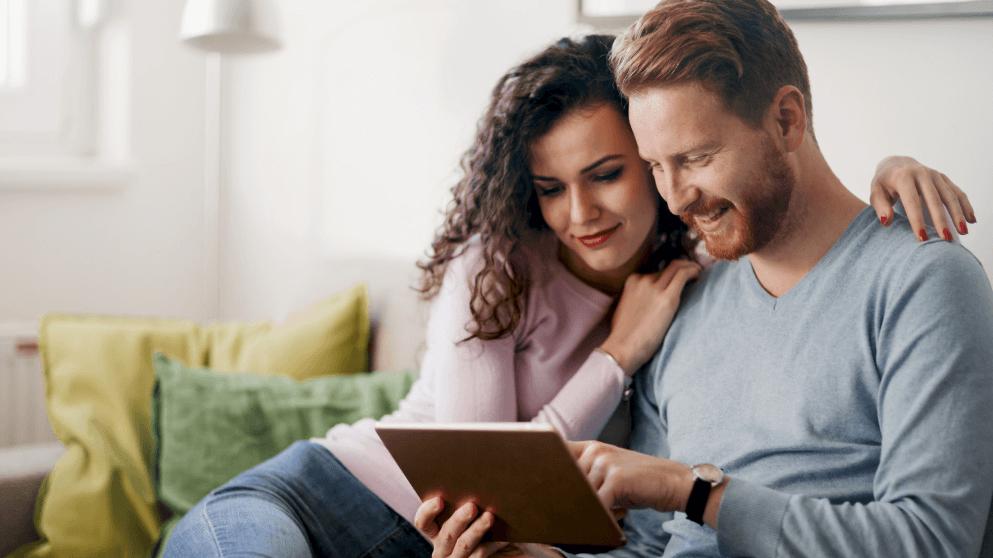 gratuit sites de rencontres Royaume-Uni messagerie gratuite