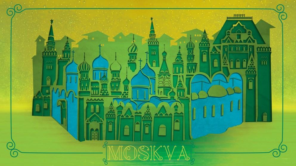 Mit einer App Russisch lernen? Es geht, wenn du die richtige App wählst