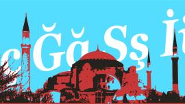 Turquicismos: 7 palabras en español que no sabías que son de origen turco