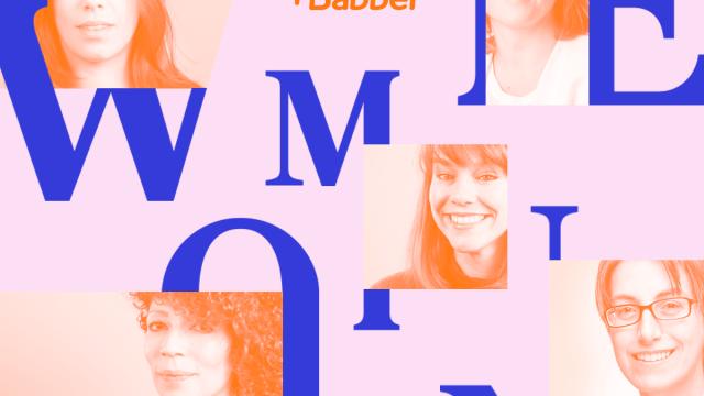 Le donne di Babbel e il loro punto di vista su pari opportunità, carriera e ambiente di lavoro al femminile