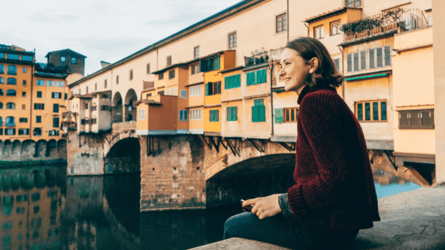 The Babbel Guide To Solo Female/LGBTQ Travel: How To ... In 9 Different Languages