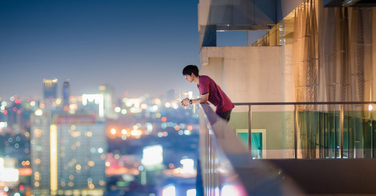 Histórias de intercâmbio: de empresários coreanos bêbados ao choque cultural