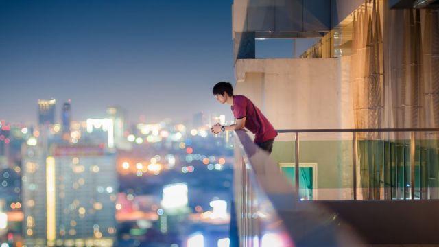 Histórias de intercâmbio em Paris: de empresários coreanos bêbados ao choque cultural