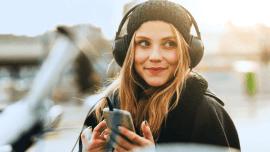 5 podcast da ascoltare per imparare l'inglese