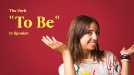 5 väldigt specifika och användbara tips för att lära sig spanska