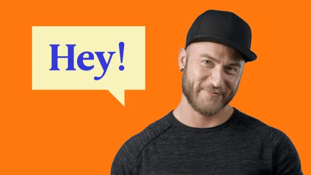 Kannst du dein Englisch verbessern – mit einer App?