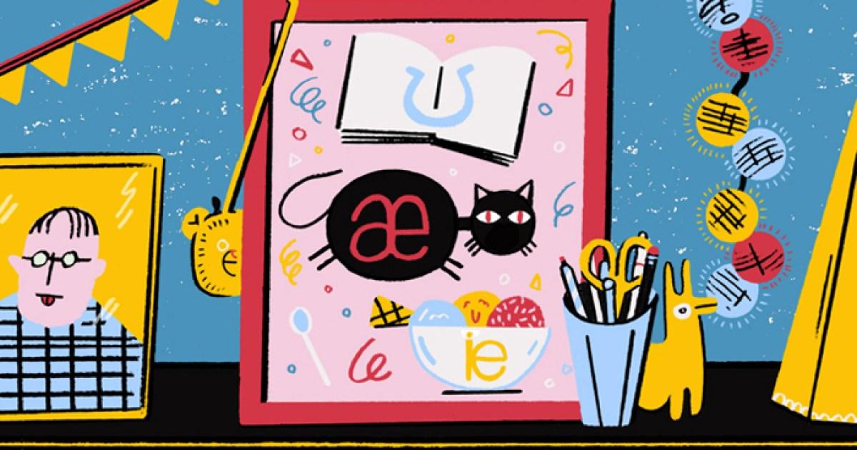 alphabet rencontres e