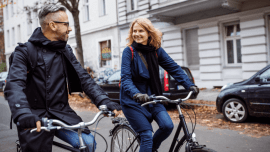 Come flirtare con i tedeschi (In bocca al lupo)