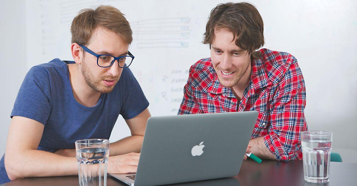 Como evitar gafes ao escrever e-mails em inglês