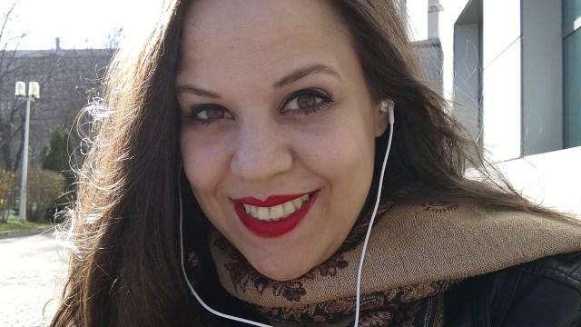 Comment j'ai mis en place l'approche de la classe inversée: l'expérience d'une professeure d'espagnol à l'université