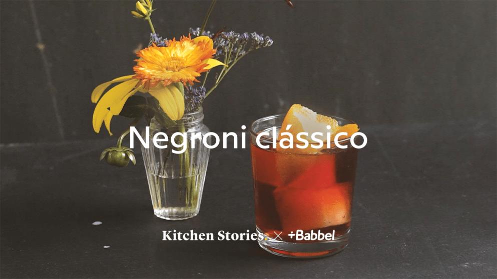 Como aprender com a cozinha italiana