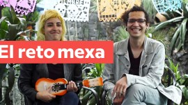 15 frases chilangas para tu próxima visita a CDMX