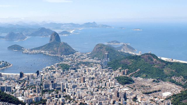 A preservação dos povos indígenas e outras mais de 160 línguas existentes no Brasil