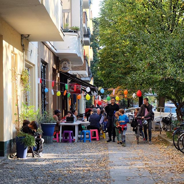 Quanto custa morar em Berlim? Quanto é um aluguel? Compras no mercado?
