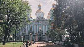 7 motivos para se encantar com o idioma russo